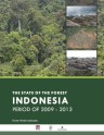 State-of-the-Forest-report-2009-2013